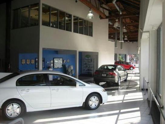 Piedmont Ca Rental Cars