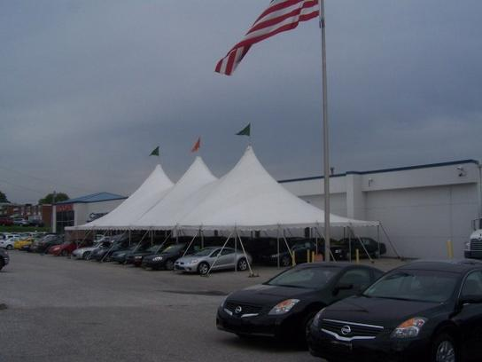 Kia Dealer In Baltimore Md Used Cars Baltimore Bob Autos