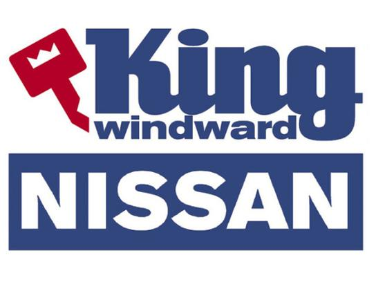 King Windward Nissan Kaneohe Hi 96744 Car Dealership