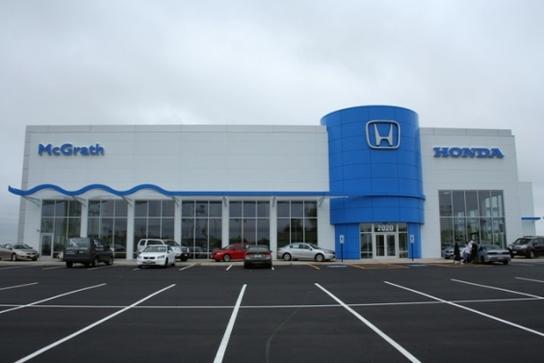 mcgrath honda car dealership in elgin il 60123 kelley