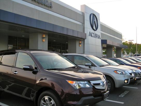 Used Car Dealerships In Charlotte Nc >> Hendrick Acura : Charlotte, NC 28227 Car Dealership, and Auto Financing - Autotrader