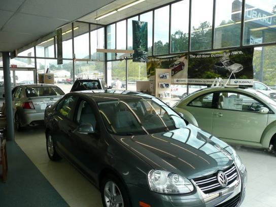Wheeling Volkswagen Volkswagen Dealership In Wheeling Wv