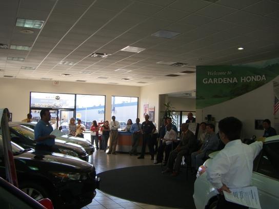 Car Parts Direct Gardena