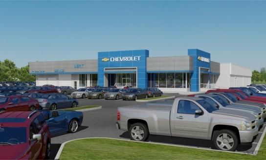 Merit Chevrolet Maplewood Mn 55119 Car Dealership And