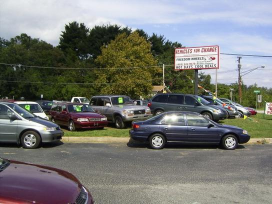 Should You Finance Through A Car Dealership