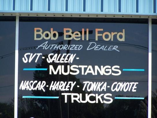 Bob Bell Kia >> Bob Bell Ford : GLEN BURNIE, MD 21061-2903 Car Dealership, and Auto Financing - Autotrader