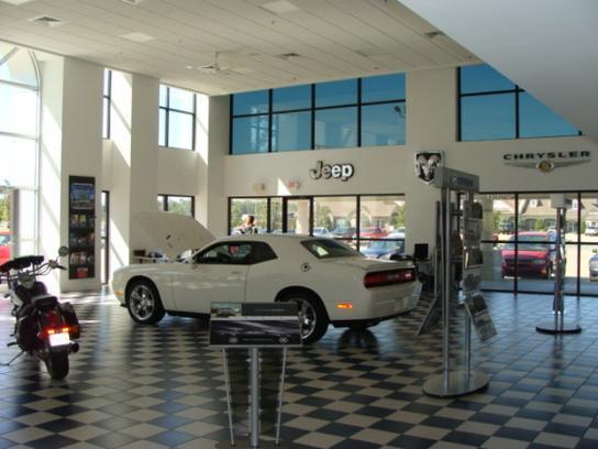 Perkins Auto Plex >> Paducah Used Car Dealers | Upcomingcarshq.com
