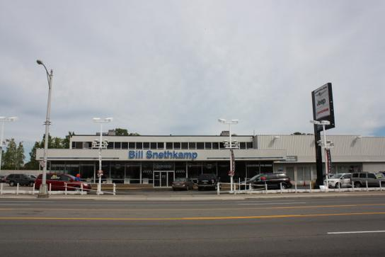 Highland Park Used Cars Dealers