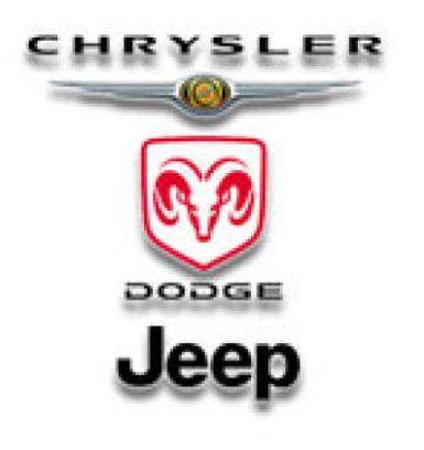 Rod Hatfield Chrysler Dodge Jeep : Winchester, KY 40391 ...