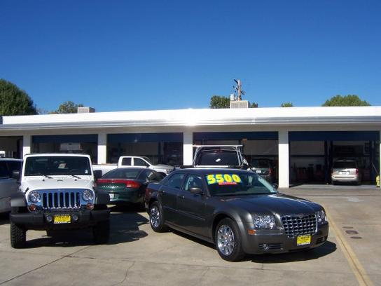 sj denham chrysler jeep fiat redding ca 96003 car dealership and auto financing autotrader. Black Bedroom Furniture Sets. Home Design Ideas