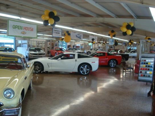 Day Chevrolet Monroeville Pa Upcomingcarshq Com