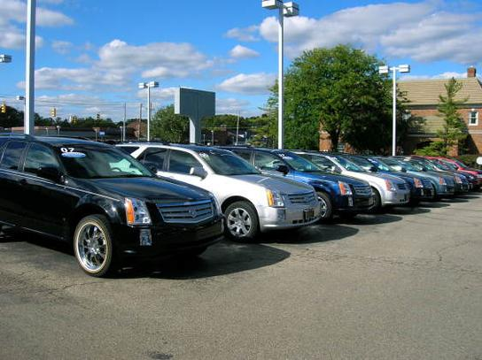 Cincinnati Car Insurance Reviews