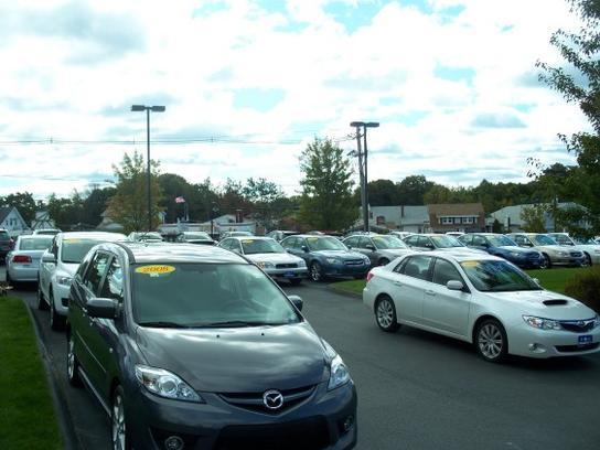 Patrick subaru shrewsbury ma 01545 car dealership and for Subaru motors finance online payment