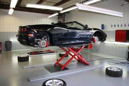 motor cars international springfield mo 65802 car dealership and auto financing autotrader. Black Bedroom Furniture Sets. Home Design Ideas