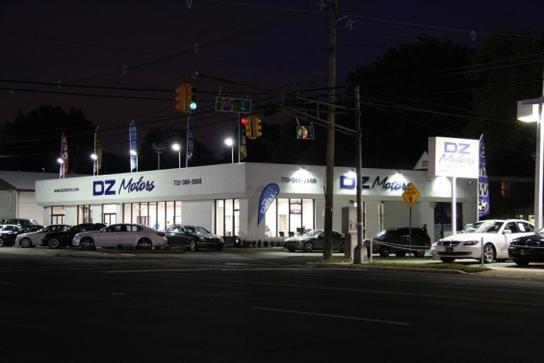DZ Motors 2