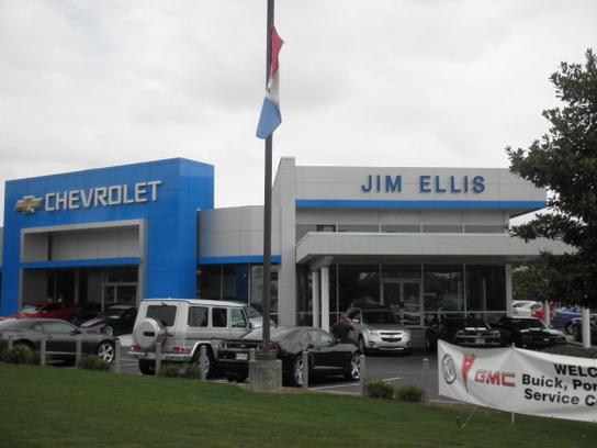 Jim Ellis Chevrolet >> Jim Ellis Chevrolet : Chamblee, GA 30341 Car Dealership, and Auto Financing - Autotrader