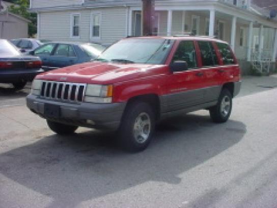 Teds Auto Sales >> Ted's Auto Sales : Central Falls, RI 02863 Car Dealership ...