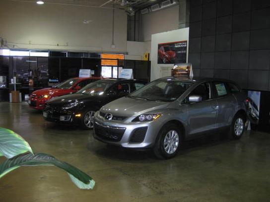 world car mazda kia san antonio tx 78201 1901 car dealership and auto financing autotrader. Black Bedroom Furniture Sets. Home Design Ideas