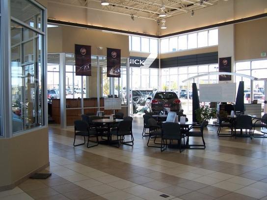 King Car Dealership Loveland Co