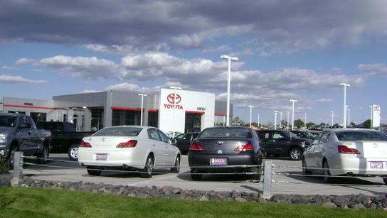 hatch toyota show low az 85901 car dealership and auto
