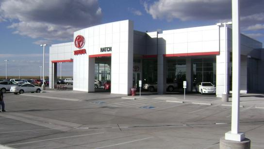 Used Car Dealership In Show Low Az