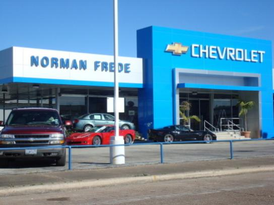 norman frede chevrolet houston tx 77058 car dealership and auto. Cars Review. Best American Auto & Cars Review