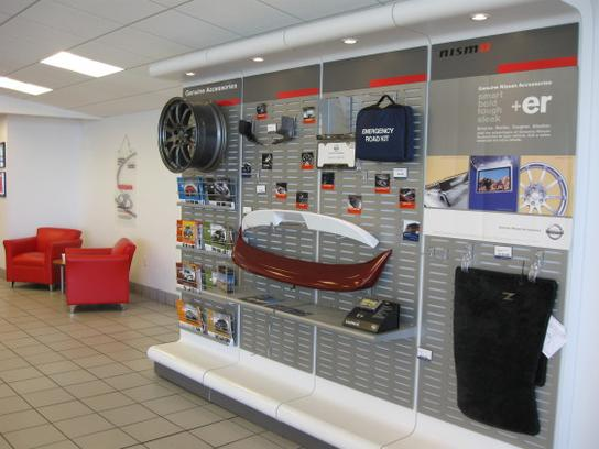 Used Car Dealers Fort Smith Ar Upcomingcarshq Com