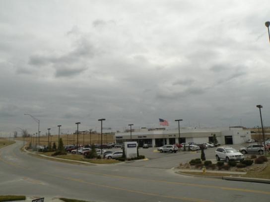 Gorges Volvo : Omaha, NE 68118 Car Dealership, and Auto ...