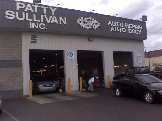 sullivan auto trading used car dealership fredericksburg va autos post. Black Bedroom Furniture Sets. Home Design Ideas