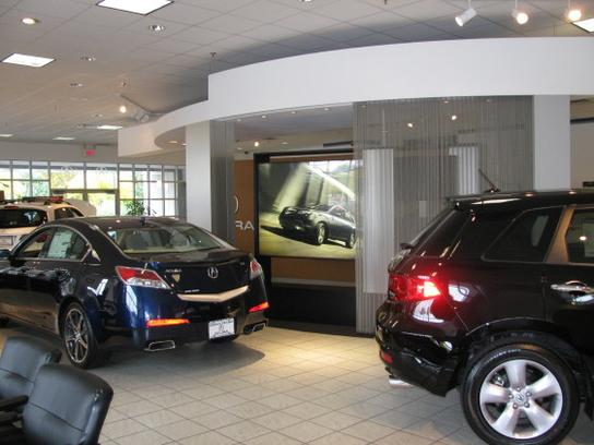 open road acura of wayne wayne nj 07470 car dealership. Black Bedroom Furniture Sets. Home Design Ideas