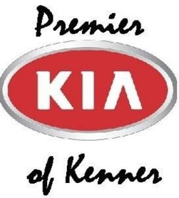 Premier Kia of Kenner 2