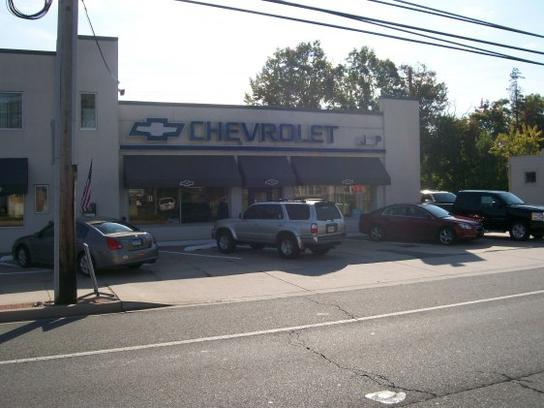 Used Car Dealerships Near Phoenixville Pa