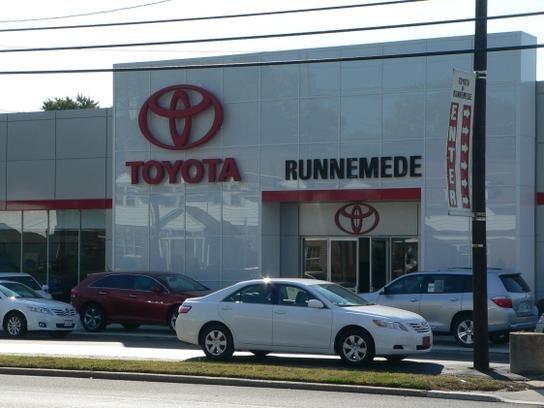 Used Cars For Sale In Nj Fred Beans Toyota Of Flemington