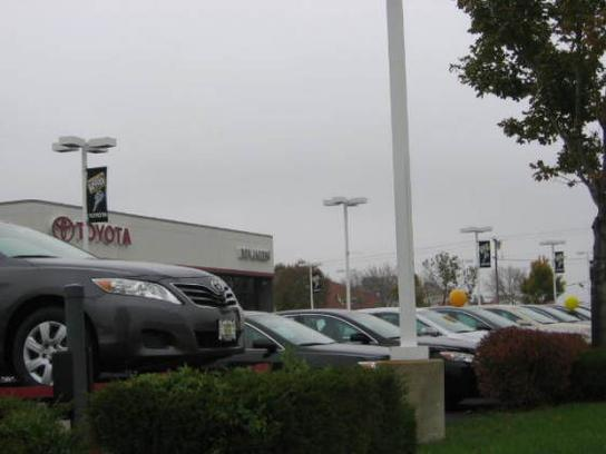 Monthly Rental Cars In Milwaukee Wi