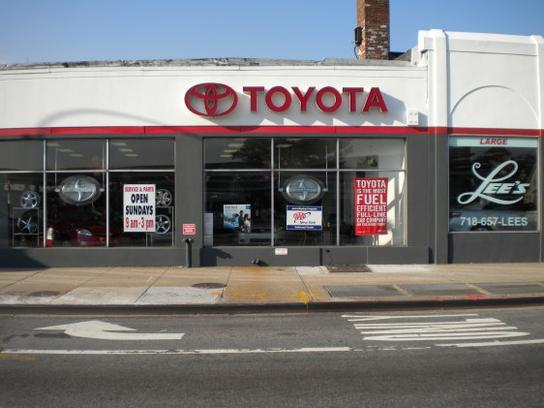 Car Dealers In Brooklyn Md