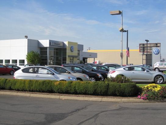 Sheppard Motors Eugene Or 97402 0319 Car Dealership