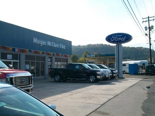 sullivans auto world Find new and used rvs and travel trailers, campers and rv or campers parts for sale in decatur and fort wayne, in as well as indianapolis selling brands including fleetwood, monaco, and open range and more.