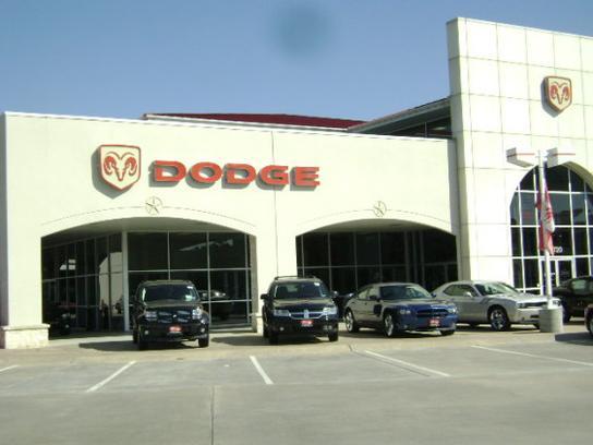 helfman dodge chrysler jeep ram car dealership in houston tx 77024 kelley blue book. Black Bedroom Furniture Sets. Home Design Ideas