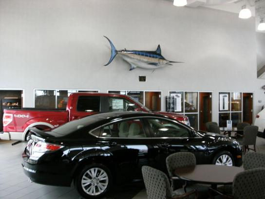 champion auto team owensboro ky 42303 car dealership and auto. Cars Review. Best American Auto & Cars Review
