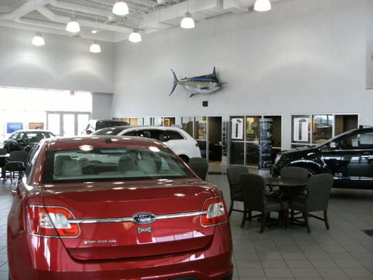Champion Auto Owensboro >> Champion Auto Team : Owensboro, KY 42303 Car Dealership, and Auto Financing - Autotrader