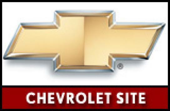 Atzenhoffer Victoria Tx >> Atzenhoffer Chevrolet Cadillac Mitsubishi Mazda : Victoria, TX 77901 Car Dealership, and Auto ...