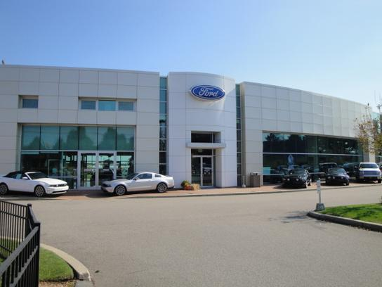Tasca Automotive Group 2