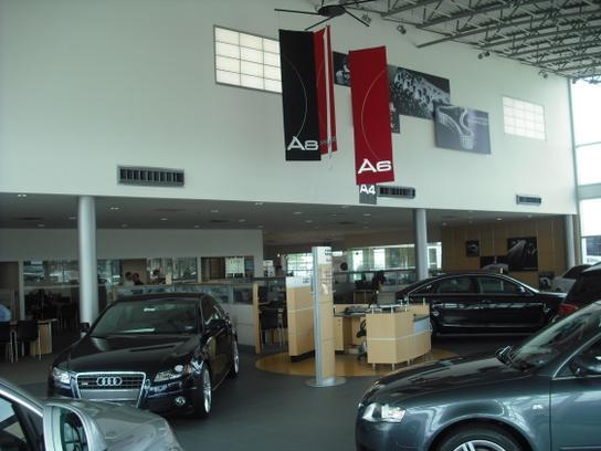 Quality Car Repair Fair Prices Guaranteed