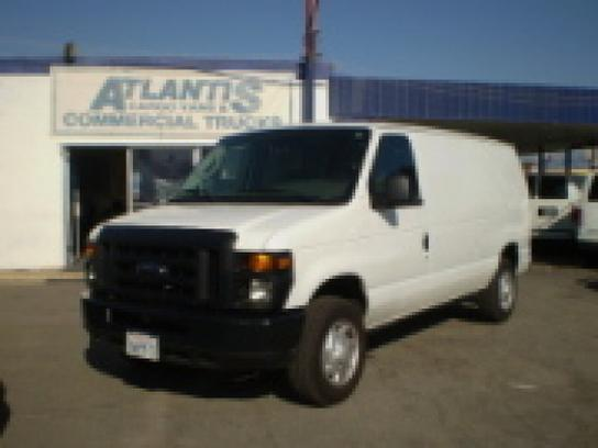 Used Cars For Sale At Atlantis Cargo Vans Commercial