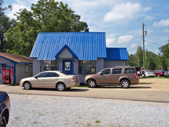 Used Cars Hattiesburg Ms >> Lincoln Road Auto Plex : Hattiesburg, MS 39402-3255 Car Dealership, and Auto Financing - Autotrader