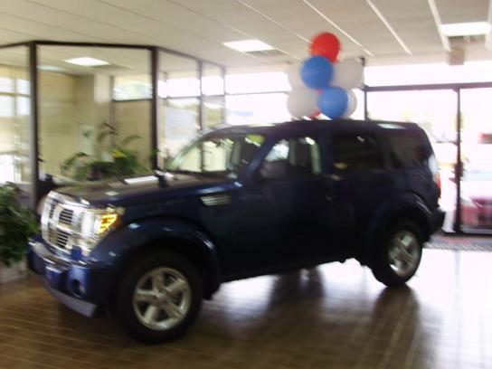 spartanburg chrysler dodge jeep ram spartanburg sc 29305 car dealership and auto financing. Black Bedroom Furniture Sets. Home Design Ideas