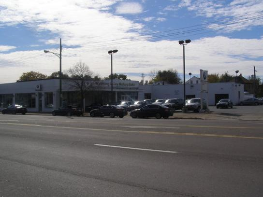 New Bmw Used Cars Wyoming Valley Motors Bmw Autos Post