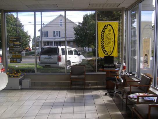 barber ford of hazleton ford dealership in hazleton pa. Black Bedroom Furniture Sets. Home Design Ideas