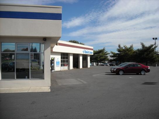 the frederick motor co frederick md 21702 car dealership and auto financing autotrader