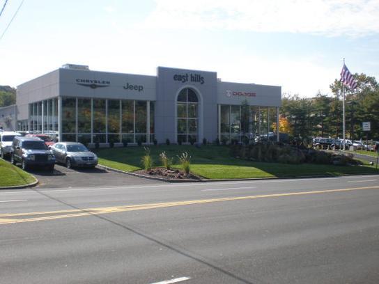 Northern blvd used car dealers for Honda northern blvd